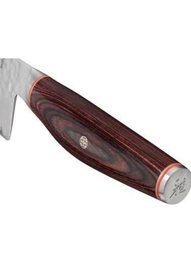 MIYABI 6000 MCT GYUTOH Bıçağı -Miyabi